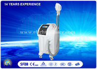China Hair Removal Skin Rejuvenation Elight IPL RF Five Systems For Option factory