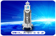 China Weight Loss Equipment Cryolipolysis Machine 8.4''LCD Touch Screen 2 fat freeze handles factory