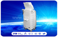 China Body Cool Shape Slimming System Cryolipolysis For Reducting Weight factory