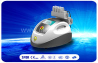 China Safety Lipo Laser Slimming Machine factory