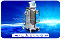China Diode Lipo Laser Slimming Machine factory