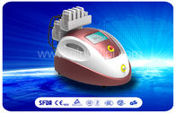China Non Invasive Lipo Laser Slimming Machine factory