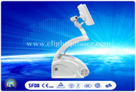 China Hand Held Photon Head Option Led Light Therapy Professional Equipment Color Lamp company