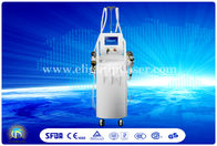 China Multifunction E Light IPL RF Body Slimming Beauty Equipment With 7 Handlepieces factory