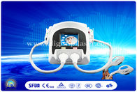 China Adjustable Energy Shr Ipl Machine Super Hair Removal 2 In 1 Ssr factory