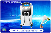 808nm Laser Hair Removal IPL Diode Laser Removal Bikini Line 13x13mm2