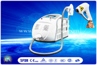 China High Quality 810nm Diode Laser Hair Removal Machine Portable With Medical CE Approval factory