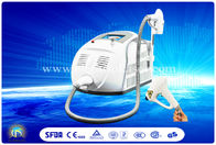 No Side Effects Portable Diode Laser Hair Removal Machine For All Colors  Hair