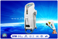 China Cosmetic Device Permanent Laser Hair Removal Machines With 808nm factory