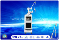 China Female ND Yag Laser Hair Removal Fashionable Single Pulse Energy 800mj factory