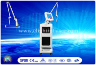China Tattoo Removal Nd Yag Laser Machine Laser Skin Rrejuvenation factory
