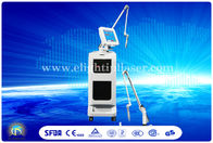 China ND YAG Laser Hair Removal Machine With Electro Optic Q Switch factory