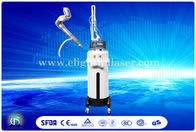 China Young Vaginal Tissue CO2 Fractional Laser Machine 3 Working Mode factory