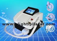 Beauty Salon / Clinic E Light IPL RF 3H Systems Skin Resurfacing Equipment