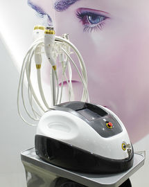 Portable Radio Frequency & RF laser slimming machine with 40Khz cavitation