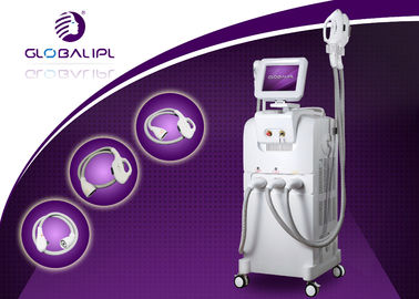 SHR IPL Machine