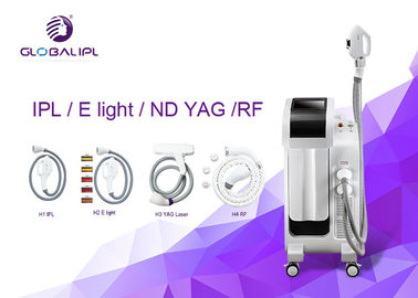 E Light IPL RF