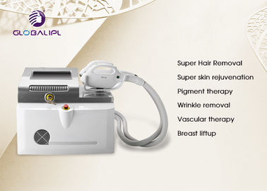 3 In 1 IPL RF Beauty Machine Equipment Elight Skin Rejuvenation