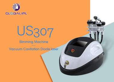 RF Cavitation Slimming Machine