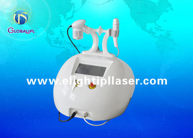 Professional High Frequency RF Beauty Machine For Vascular Removal Salon
