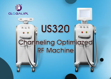 RF Beauty Machine