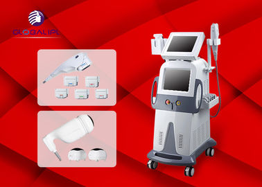 Professional Face Lifting Beauty Machine Popular in Beauty Salon