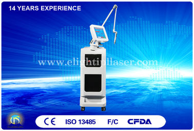 buy Professional Laser Tattoo Removal Machine Skin Rejuvenation online manufacturer