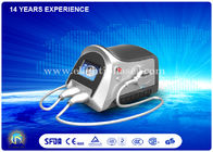 Portable IPL RF Beauty Equipment
